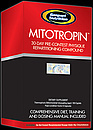 Mitotropin.jpeg